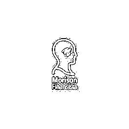 client-morison