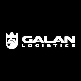 Klient Galan agencja marketingowa social media Hesna