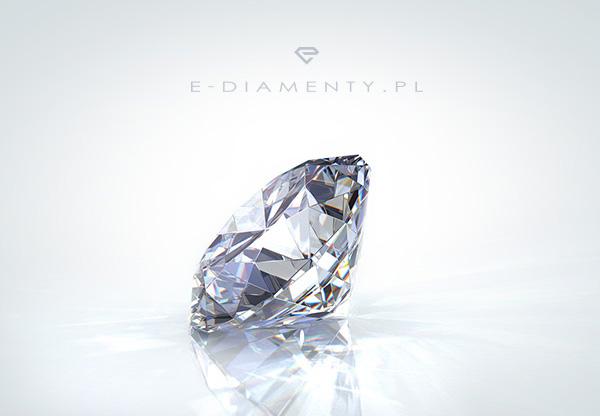 portfolio-e_diamenty-thumb