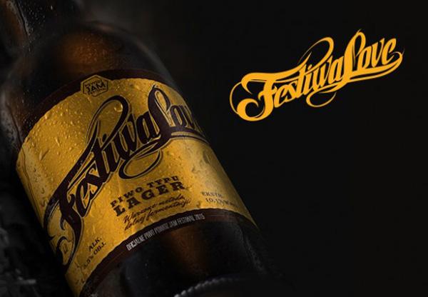 portfolio-festiwalowe-thumb