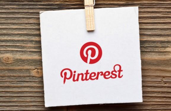 Przypnij to artykuł blog Hesna agencja marketingowa social media