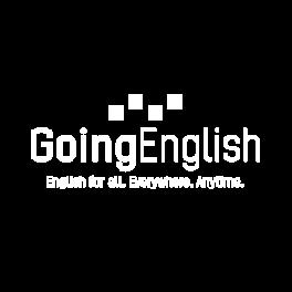 Klient Going English agencja marketingowa social media Hesna