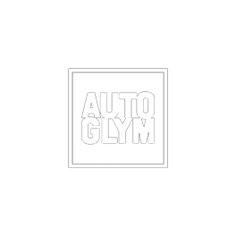 Klient Autoglym agencja marketingowa social media Hesna
